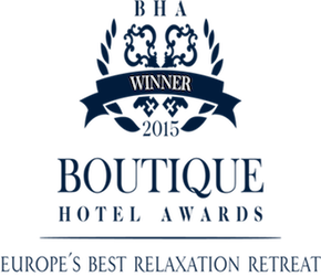 LOGO_BOUT H AWARDS_RELAXATION15