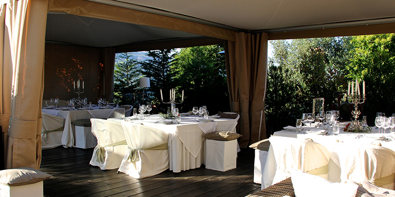 Exclusive events carmo s boutique hotel small luxury for Small luxury hotel group